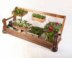 Furniture Recycling Top Ingenious Recycled Furniture Design Ideas
