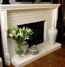 Make A Fireplace Mantel by How To Make A Fireplace Mantel With Crown Molding