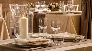 ristorante a lume di candela roma ristorante consolini roma home page