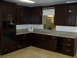 Kitchen Remodel Dark Cabinets Kitchen Remodeling Dark Cabinets Gallery Also Modern Espresso
