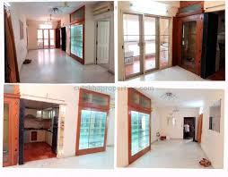 Home Interior Design For 2bhk Flat Apartment Flat For Rent In Sholinganallur Flat Rentals