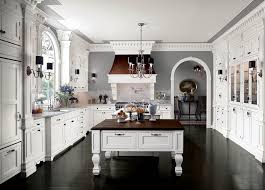 american kitchen ideas traditional american kitchen design 26 architecture