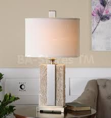 Uttermost Table Fresh Uttermost Lamps Porcelain Table Lamps 25760