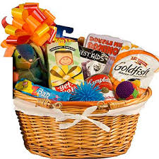 gift baskets for kids gift baskets home specialty gifts gifts child children gift part