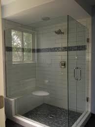 Glass Shower Doors Michigan Shower Seamless Shower Doors Breathtaking Image Concept Tray Buy