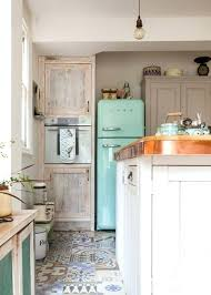 meuble de cuisine retro meuble cuisine retro meuble de cuisine retro amazing meuble cuisine