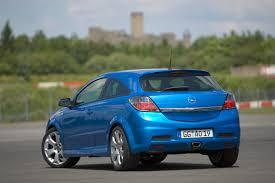 Opel Pressroom ελλαδα φωτογραφίες