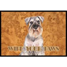 Wipe Your Paws Dog Doormat Disney Doormats Disney Wipe Your Boots Doormat Size