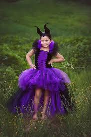 robe de mariã e disney best 25 descendants costumes ideas on mal descendants
