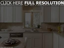 Kitchen Sink Pendant Light Kitchen Pendant Lighting Over Sink Chrison Bellina