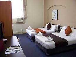 Aarons Hotel Sydney Cheap Hotel Rates Guaranteed No Booking - Sydney hotel family room