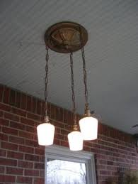 Antique Style Light Fixtures Image Result For 1910 Style Light Fixtures 1917 House