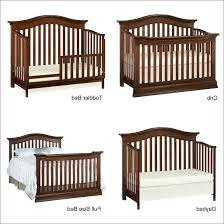 Toys R Us Convertible Cribs Convertible Cribs Gold Metal Toddler Bed Baby Mod Savanna Babies