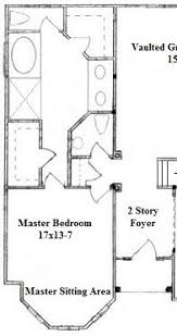 master suite plans master suite trends top 5 master suite designs
