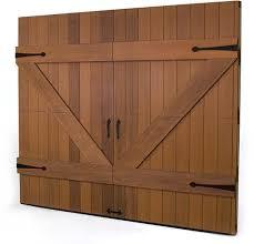 Overhead Door Of Clearwater Garage Door Install And Repair Ta Fl Area Banko Overhead Doors