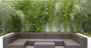 patio u0026 pergola concrete patio designs cute brushed concrete
