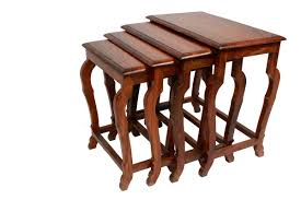 Bad Design Furniture Pakistani Living Room Furniture Online In Pakistan Daraz Pk