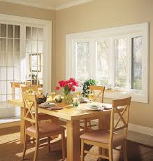 bay windows atlanta bow bay bow window features