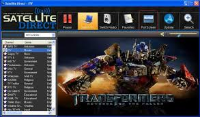 how internet streaming tv works free streaming tv online