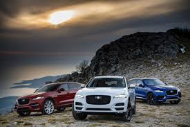 jaguar f pace jaguar f pace named 2016 women u0027s car of the year the car magazine
