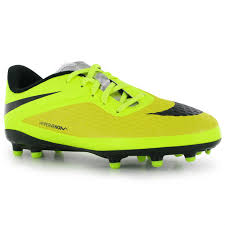 buy boots football nike football boots usa shop nike football boots outlet buy now