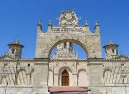 learn about st estephe bordeaux bordeaux appellation st estephe wine bordeaux wine guide