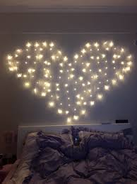 Fairy Light Wall by Light Source Sale Shop Online For Light Source At Ezbuy Sg