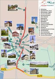 Stadtstrand Bad Kissingen Startseite U2013 Höchstadt An Der Aisch