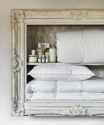 Duvets Pillows 42 Best Frette Warm Luxury Images On Pinterest Warm Bed Throws