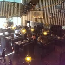 restaurant au bureau au bureau pubs 3 carrefour de l hours béziers hérault