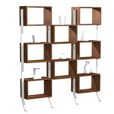 White Cube Bookcase by Full Image For Wall Cube Shelves White Floating Storage Cubes Uk
