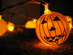 Outdoor Halloween Lights by Outdoor Strobe Light Halloween Home Design Ideas 698 Best