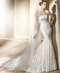 pnina tornai wedding dress uk modern mermaid wedding dress by pnina tornai pnina tornai