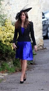 duchess kate kate loves weddings