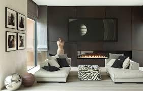fabricant canapé belgique canapés le courtil décoration