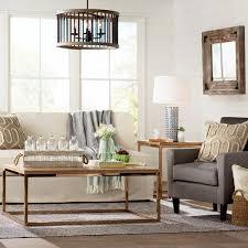 farmhouse livingroom laurel foundry modern farmhouse living room wayfair