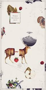 best 25 christmas graphic design ideas on pinterest happy