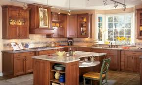 collection kitchen set ups photos free home designs photos