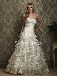 clearance wedding dresses up ivory organza taffeta sweep sleeveless gown