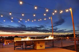 Hanging Lights Patio Outdoor Lighting Outdoor Patio Lights Patio Light Set Outdoor