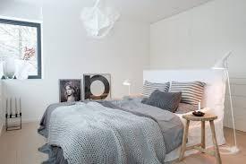wohnideen groes schlafzimmer haus renovierung mit modernem innenarchitektur geräumiges