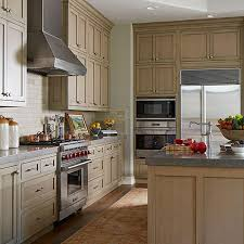 Kitchen Designer Job Home Planning Pretty Kitchen With A Fresh Palette Traditional Home