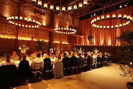 napa wedding venues such a cool wedding venue at the vintage estate in napa valley