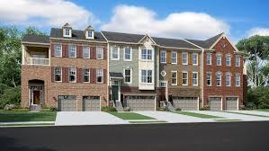 Quick Floor Plan Barclay Floor Plan In Belmont Run Calatlantic Homes