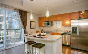 1 bedroom apartments in raleigh nc 1 bedroom apartments raleigh nc incredible charming home interior