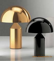 oluce atollo table lamp u2013vintage info u2013 all about vintage lighting