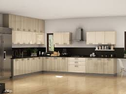 Modular Kitchens Design What Are The Trends In Modular Kitchens Quora