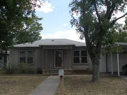 san angelo texas tx fsbo homes for sale san angelo by owner
