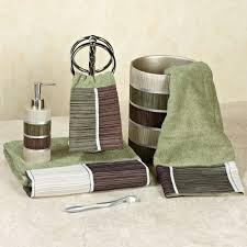 bathroom towels ideas attractive design ideas bathroom towel sets on bathroom set home