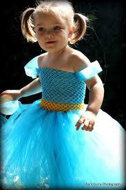 Jasmine Costume Halloween 15 Jasmine Tutu Dress Images Tutu Dresses